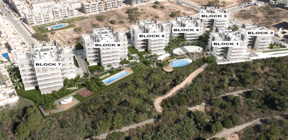 Green Hills - La Zenia (33)