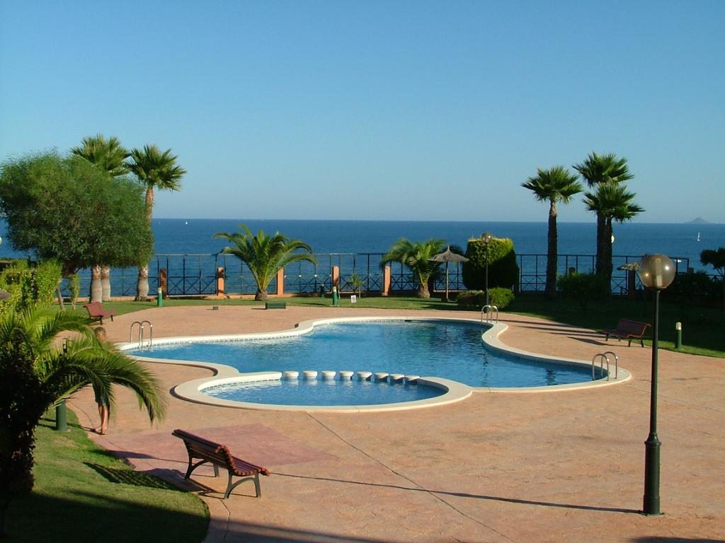 Las Calitas - Cabo Roig - Orihuela Costa - Verð €147.900