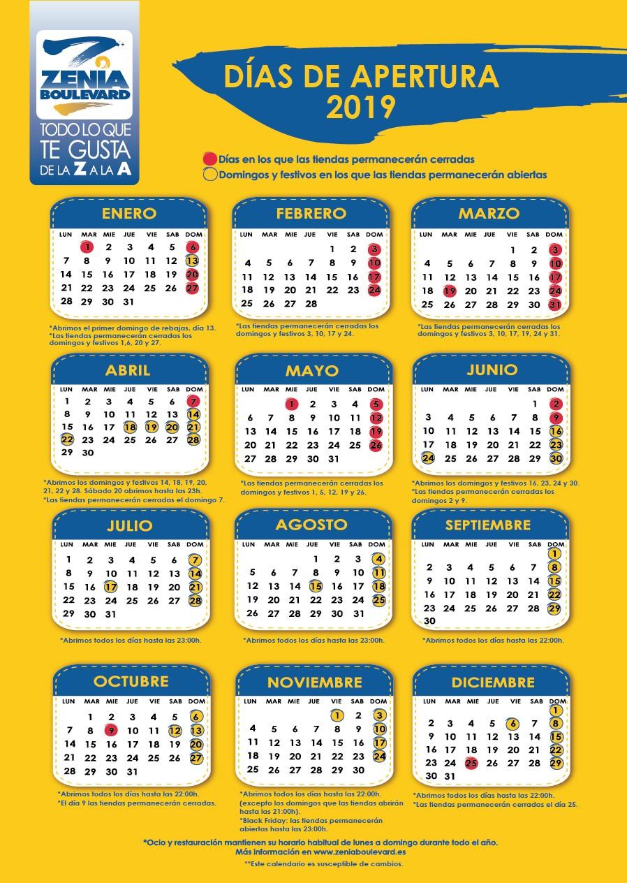 calendario-de-aperturas-2019